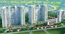 Tp. Hồ Chí Minh: Căn hộ hoàng anh gia lai gold house vị trí thuận lợi giá cực sốc giá chỉ 14,4tr/ CL1066333