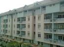 Tp. Hồ Chí Minh: Bán căn hộ chung cư Ehome 1 – lầu 4, 48. 05 m2; 670 triệu CL1066333