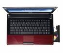 Tp. Hồ Chí Minh: Bán Laptop Asus K43SJ VX469. Mới 99% CL1075646P31