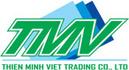 Tp. Hà Nội: Chuyên cung cấp phụ tùng thay thế, thiết bị mới trong ngành CN thực phẩm CAT247
