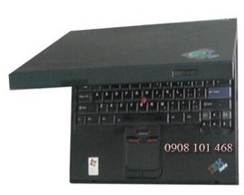 Bán laptop giá rẻ , IBM R60 GIÁ : 4,400, 000Vnd
