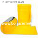 Tp. Hồ Chí Minh: Cách nhiệt sợi thủy tinh nhà xưởng Hà Nguyên Phát CL1091533P9