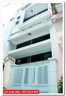 Tp. Hồ Chí Minh: Bán nhà HXH 4m Nguyễn Thượng Hiền, P. 6, Q. Bình Thạnh_4. 05x9m_0976846122 CL1066333