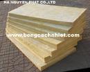 Tp. Hồ Chí Minh: Tấm cách âm cho trần, vách thạch cao (Rockwool) CL1066277P5