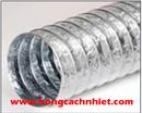 Tp. Hồ Chí Minh: ống gió mềm, ống thông gió CL1066277P8