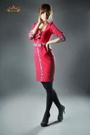 Tp. Hà Nội: EmQfashion - thời trang trẻ cao cấp: Tưng bừng khuyến mại - quà tặng nhân hai. CL1071087