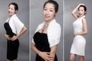 Tp. Hà Nội: Khăn Ma Thuật, chiếc khăn kỳ diệu thay đổi phong cách của bạn từng ngày CL1071087