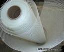 Tp. Hồ Chí Minh: Vải thủy tinh cách nhiệt, chống cháy CL1065463