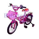 Tp. Hà Nội: Xe đạp 2 bánh 698 dành cho bé yêu CL1110600