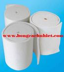 Tp. Hồ Chí Minh: amiang cuộn, amiang tấm, amiang cách nhiệt cho lò CL1065463