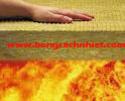 Tp. Hồ Chí Minh: Bông bảo ôn, bông chống cháy cho lò hơi, lò sấy, lò nung CL1091533P9