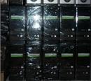 Tp. Hà Nội: Bán thanh lý máy tính cũ cấu hình cao chuyên Game 3D tại Hà Nội CL1067929