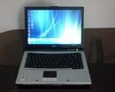 Tp. Hà Nội: Bán laptop acer 2420 giá rẻ cho ai cần RSCL1125438