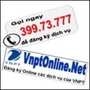 Tp. Hồ Chí Minh: www. VnptOnline. Net - Khuyến mãi Internet cáp quang FTTH VNPT - Miễn phí 100% lắp CL1173457P7