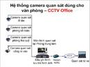 Tp. Hồ Chí Minh: Hệ thống Giám Sát Từ Xa CL1066438P3