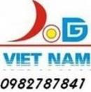 Tp. Hà Nội: Tuyển cộng tác viên tuyển sinh khóa học CL1069997