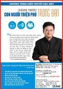 Tp. Đà Nẵng: Công ty cổ phần S. Gold đang có nhu cầu tuyển dụng cộng tác viên có kỹ năng CL1059585