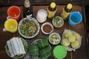 Tp. Hà Nội: chuyển nhượng gấp đồ dùng của quán ăn CL1073612P6