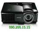Tp. Hà Nội: Thanh lý máy chiếu dùng để xem phim hoặc thuyết trình dùng cho vp CL1088565