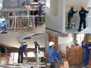Tp. Hồ Chí Minh: hoàn thiện nhà liền kề xây thô CL1078866P5
