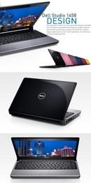 Tp. Đà Nẵng: Bán Dell Studio 1458 - i7 740QM giá rẻ CL1075646P29
