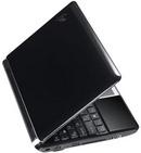 Tp. Đà Nẵng: Ra trường muốn bán lại con netbook Asus 1000 He CL1075646P29