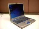 Tp. Đà Nẵng: Cần bán laptop dell 2tr9. .HP compaq 2tr5 CL1075646P29
