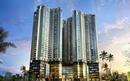 Tp. Hà Nội: Bán giá gốc chung cư GOLDEN PALACE - Mễ Trì. Khuyến mại lớn tháng 10 - 11/ 2011 CL1120550