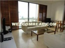 Tp. Hồ Chí Minh: Căn hộ The Manor cho thuê giá rẻ đủ nội thất CL1067996P7