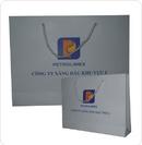 Tp. Hà Nội: in túi giấy giá rẻ tại Nhà in Thanh Xuân 0979 889369 CL1065556P4