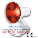 Tp. Hà Nội: Đèn hồng ngoại Beurer IL 30 hẹn giờ CL1071554