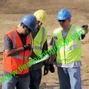 Tp. Hồ Chí Minh: quần áo công nhân tạp nụ, cơ khí bảo trì gọi ngay 0902799934 CL1144130