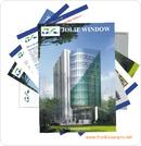 Tp. Hà Nội: In catalogue chuyên nghiệp, chất lượng, đồng bộ CL1073612P6