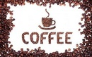 Tp. Hồ Chí Minh: Cung cấp cà phê nguyên chất, hảo hạng. CL1069148