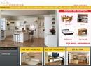 Tp. Hồ Chí Minh: Chuyên thiết kế, thi công nội thất căn hộ, nhà phố, biệt thự, nhà hàng CAT246_258_262