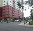 Tp. Hồ Chí Minh: Bán căn hộ tầng 2 chung cư Mỹ Phước; 80,72 m2; 1,9 tỷ. CL1066617