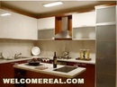 Tp. Hồ Chí Minh: Căn hộ The Manor cho thuê giá rẻ đủ nội thất, 2 phòng ngủ. CL1078027P11