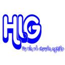 Tp. Đà Nẵng: Dịch vụ thành lập công ty, cung cấp phần mềm in hóa đơn CL1085212
