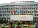 Tp. Hà Nội: gia su gioi CL1033234