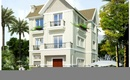 Tp. Hà Nội: Bán biệt thự tuyệt đẹp Vincomvillage –Long Biên CL1066822P1