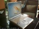 Tp. Hồ Chí Minh: Laptop Fujitsu bán gấp giá rẻ 2,3tr CL1075646P29