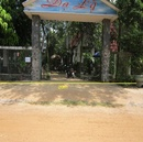 Tây Ninh: Nhượng QSD đất khu phố 1, phường 4, Thị xã Tây Ninh CL1075491P8