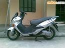 Tp. Đà Nẵng: Cần bán xe Avenic, xe đẹp, máy chạy êm, chạy rất tốt, biển 52, giá 5 triệu CL1067404
