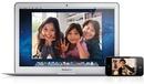 Tp. Hồ Chí Minh: Bán MacBook Air 2011 – 13 inch – 128GB – MC965 CL1067540P3