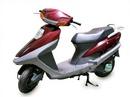 Tp. Đà Nẵng: Cần bán gấp xe Spacy, xe đẹp, máy êm, chạy rất lợi xăng, ai có nhu cầu xin liên CL1067404