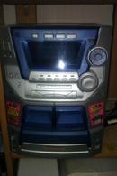 Tp. Hồ Chí Minh: Bán dàn máy nghe nhạc hiệu PANASONIC siêu rẻ CL1140073