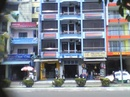 Tp. Hồ Chí Minh: Khach san cho thue. ... CL1073133