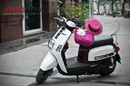 Tp. Hồ Chí Minh: DNTN HÙNG BÁ chuyên mua xe Ga, Xe Số, TP/ Tỉnh/ Cầm đồ: 0902. 889. 224 A. Bá CL1109857