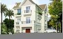 Tp. Hà Nội: Biệt Thự Vincomvillage –Long Biên diện tích nhỏ giá 52-57 triệu/ m2 CL1069987P9