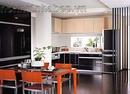 Tp. Hà Nội: Tủ bếp inox OKITER sản phẩm hữu dụng cho gia đình CL1093066P8